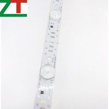 LED direct-lit light bar for advertising lights box for led bar strips outdoor