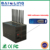 Low price multi sim SMS modem pool 3G modem pool 8 ports
