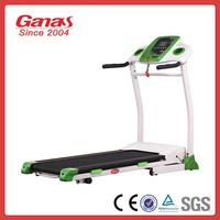 Ganas KY-9901A Taiwan Motor Treadmill Fitness Equipment Provider