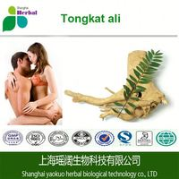 Top quality malaysia tongkat ali supplier/black tongkat ali extract