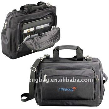 laptop bag computer bag notebook bag