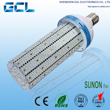 hot new products for 2015 led bulb light,products,led light CE ROHS e40 led corn light 100w led corn bulb