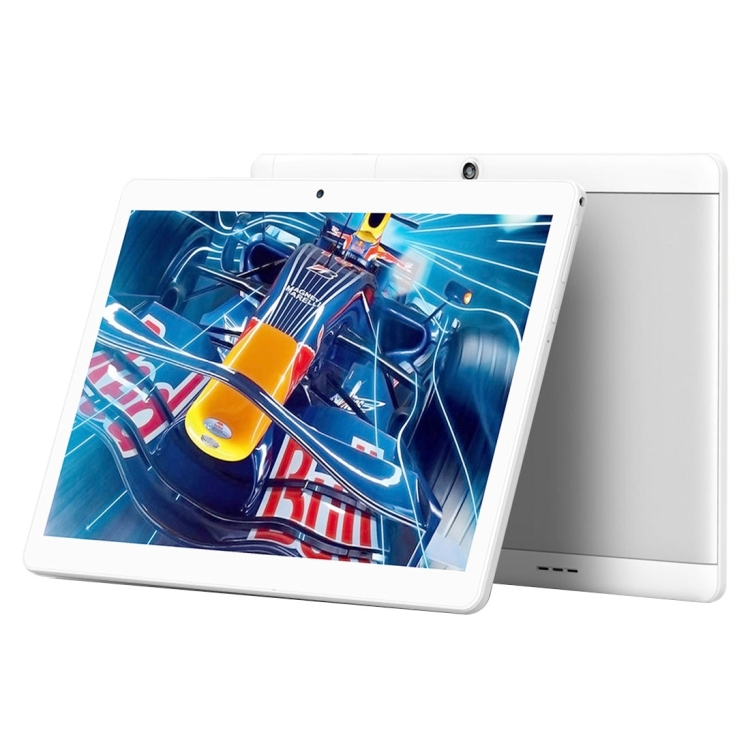 Teclast <strong>X10</strong> Quad Core <strong>Tablet</strong> <strong>PC</strong> 10.1 inch 1GB 16GB 3G Phone Call MTK6580 Android <strong>Tablets</strong>