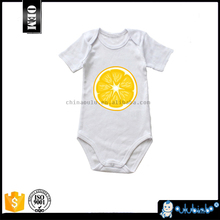 Infant & Toddlers Clothing 100% Cotton baby product romper