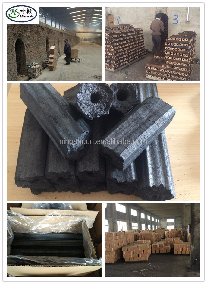 2017 hot sale sawdust briquette charcoal making machine/charcoal making machine bbq charcoal