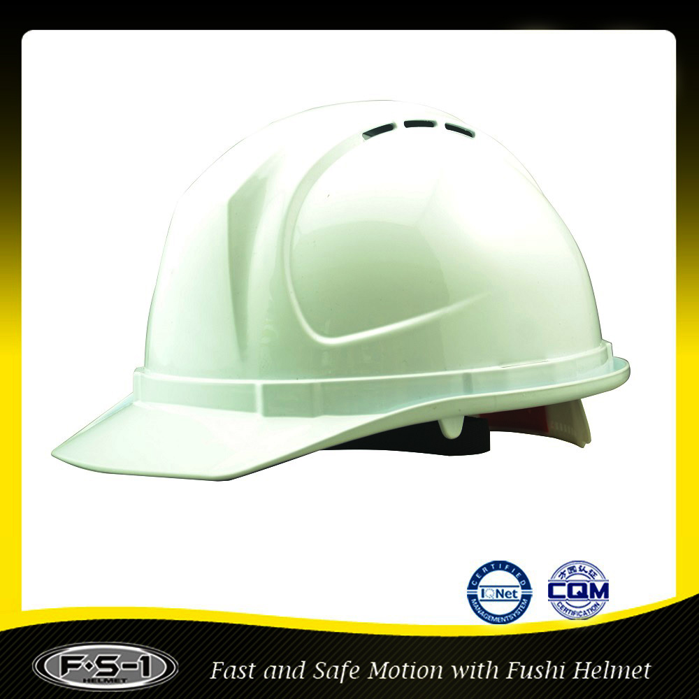 CE approved function of security helmet japanese safety helmet