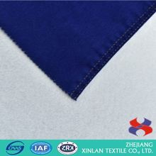Customized high quality 100% cotton poplin printed fabric