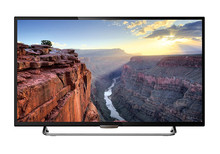 2016 wholesale spare parts of crt tv full sexy hd video download television 32 inch tv led