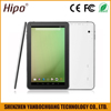 "Cheap 10.1"" Octa-Core Android tablet pc support many free applications download"