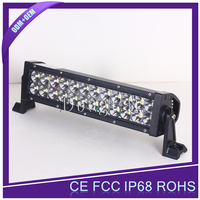 China Factory direct sale Cheap 36W 72W Off Road LED Light Bar