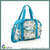 Multifunction Diaper Tote Bags Baby Nappy Bag Larger Capacity