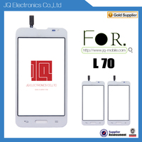 Best Quality Cell Phone Parts Replacement Lcd touch screens For LG Optimus L70