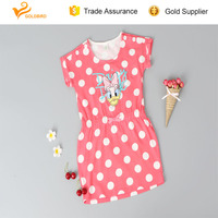 super comfortable girls frocks designs latest indian baby frocks