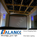 Fiber Optic Light Home Theater Star Ceiling