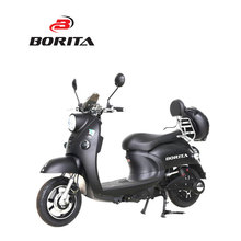 City Bike 800W Brushless Adult Electric Scooter 2 Wheels Electric Motor eletric bike
