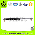 High Quality Wall Bed Lift Gas Spring
