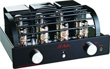 M-3 Push pull Integrated Vacuum Tube Amplifier kit