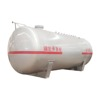 20 M3 large LPG storage tank on sale with good quality for LPG station