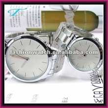 2012 Sweet couple watch pair gifts for men and women lovers