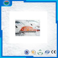 Best price promotional walk in blast freezer cold storage/cold room for fresh fish