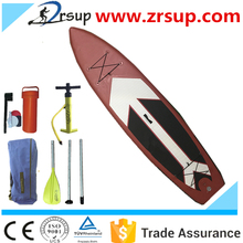 Stand Up Paddle Board Inflatable SUP Paddle Board