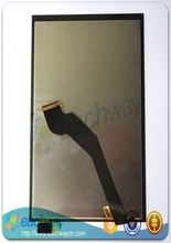 LCD Touch Digitizer for HTC Desire 816g Alibaba Express Hot Product