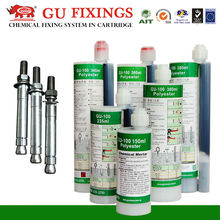 cheap two component epoxy grout for potting sealant construction material prices