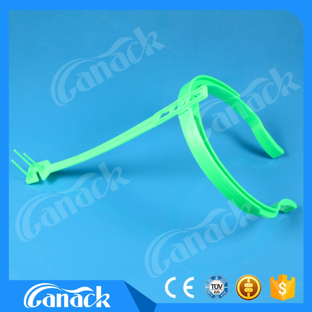 artificial insemination holder pig use