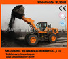 YX656 brand new names of heavy equipment with CE,GOST, ISO9001 from alibaba.com