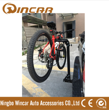 universal bike carriers 3 bike bicycle car trunk mount rack