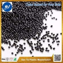 Good Sealed hdpe plastic raw material price