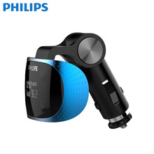PHILIPS OEM Auto Audio Muziekspeler met Hindi Mp3 Lied Downloaden