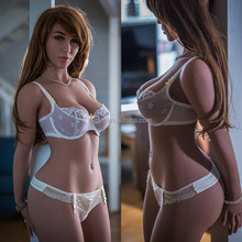 160cm naked girl celebrity sex doll young lifelike full realistic male silicone full silicone life size sex doll for men