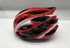 Safety Helmet for outdoor sport / Climbing helmet
