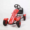 Chinese cheap high quality go karts for kids