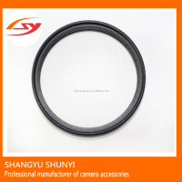 ShunYi Manufacturer Digital SLR Camera Accessories Camera Lens Filters MC- UV Filter