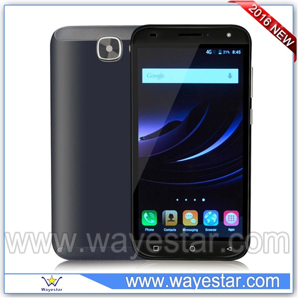 South America hot selling S2 dual sim 3g android smart phone 5.5 inch quad core 512mb/8gb gsp wifi low price
