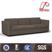 American Style Living Room Furniture Leather Couch ,living room elegant couches,relaxing couch,SF-876