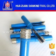 Best drill bits for aluminum drill bit for sale