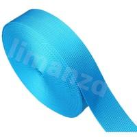 nylon webbing luggage webbing belt high quality 50mm 2 inch