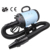 2015 Stepless dog dryer from factory direct supply CS-2400