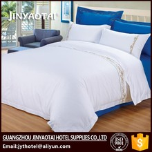 100% Cotton High Quality Turkey Comforter Sets