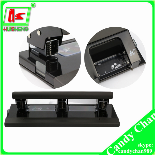 custom shape hole puncher, plastic film hole punch, eyelet punching machine