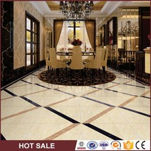 foshan factory modern floor polished 30x30 porcelain tile