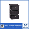 korean 4 shelve modular xxxn storage cabinet glass door metal filing cabinet