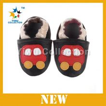 cool style spanish leather baby shoes,winter boy infant baby shoes,soft infant leather shoes wholesale