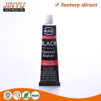 Quick dry Gasket Maker 85g Free Sample Silicone Glue adhesive liquid
