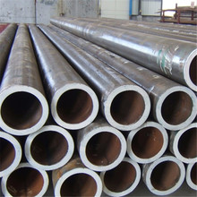a105/a106 gr.b seamless carbon steel pipe manufacturers looking for distributors large diameter pipe