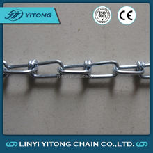 Din5686 Dog Knotted Chain