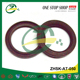 Car engine parts crankshaft oil seal for Suzuki Alto suzuki auto spare parts